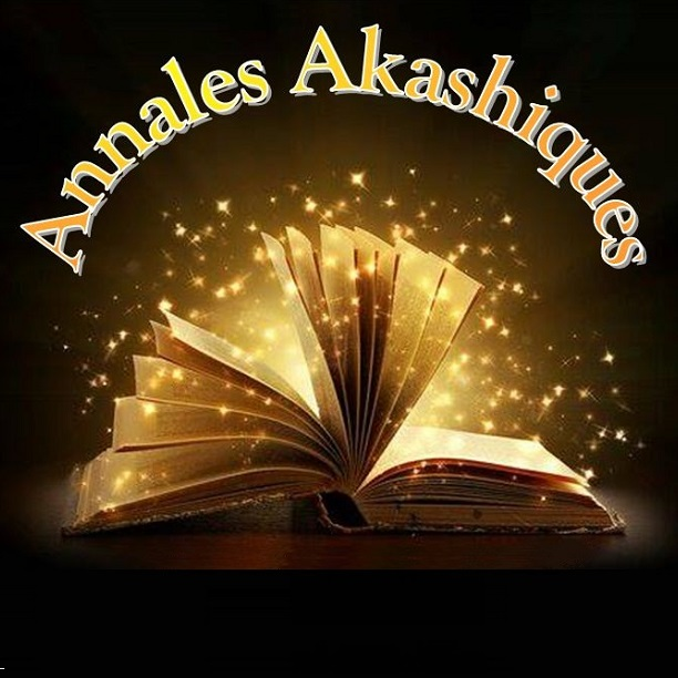 Anales akashiques
