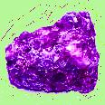 lepidoite-1.png